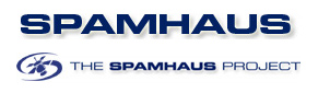 spamhaus