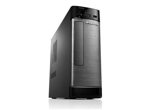 Lenovo IdeaCentre H520s