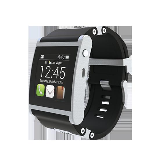 smart-watch-im_watch