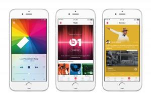 iPhone6-3Up-AppleMusic-Features-PR-PRINT-1