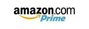 freebies2deals-amazon-prime