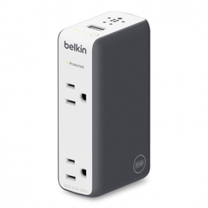 Father's Day Tech Gift Guide Belkin
