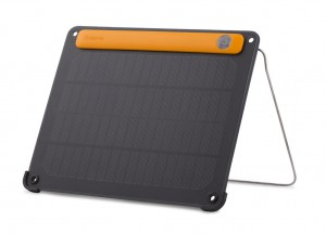 Father's Day Tech Gift Guide Solar