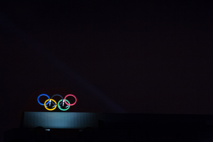 olympic_destroyer